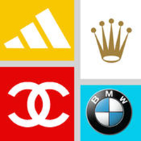 Aabsolute Top Brands Logos Quiz