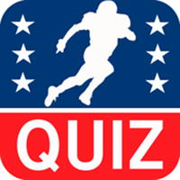 American Football superstars quiz