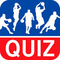 Basketball all time best players quiz