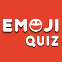 Emoji Quiz Test
