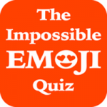 The Impossible Emoji Quiz