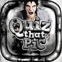 Quiz That Pics Teen Wolf