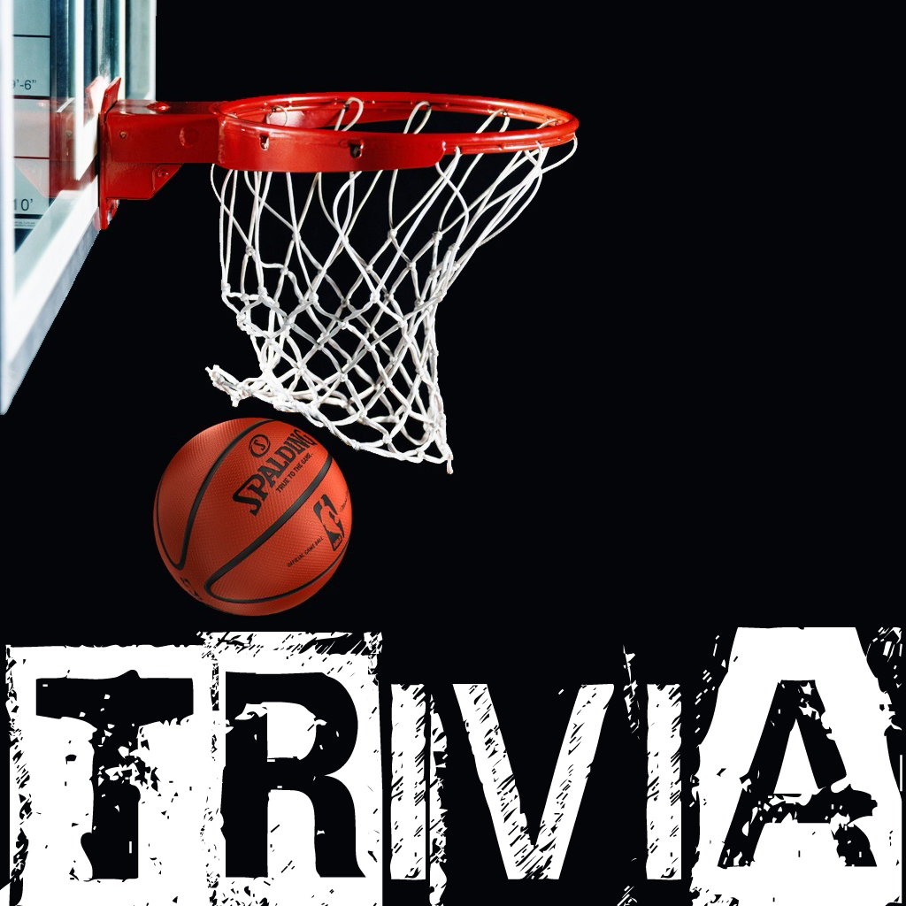 Basketball Super Star Trivia Quiz for NBA Answers