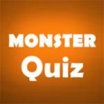 Monster Quiz for Pokemon Go