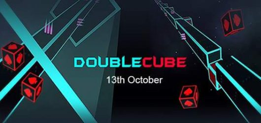Double Cube: An Arcade Game - Tips And Tricks For High Score