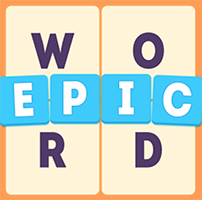 word epic answers