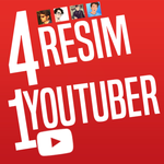 4 Resim 1 Youtuber answers