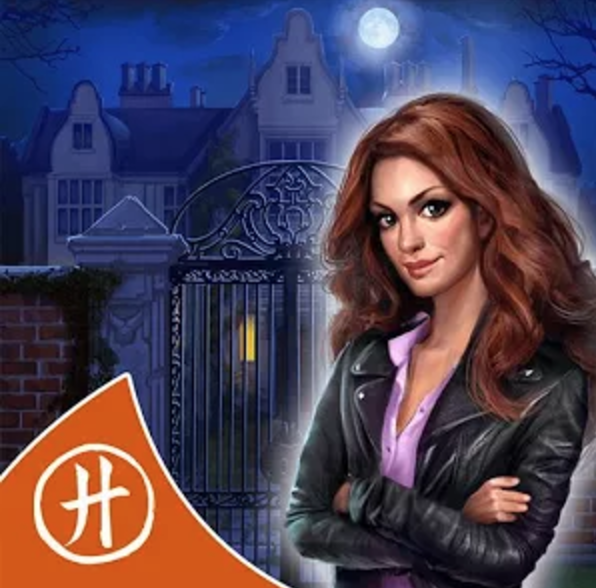 Adventure Escape: Murder Manor walkthrough