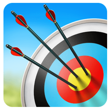 Archery King walkthrough