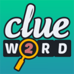 clue word 2 answers