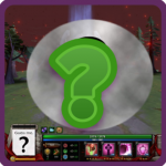Guess the Dota 2 Answers