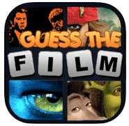 Film Quiz – Guess the Film!