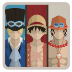 Quiz One Piece answers