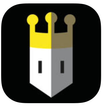 Reigns walkthrough