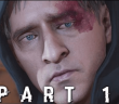 Watch Dogs 2 Wrench Unmasked Walkthrough Part 12