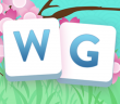 Word Garden answers