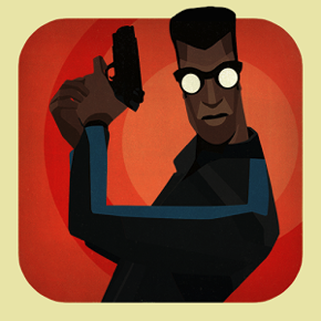 CounterSpy Walkthrough and Cheats Guide