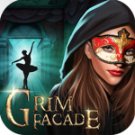 Adventure Escape Grim Facade Walkthrough