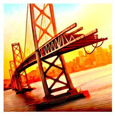 Bridge Construction Simulator walkthrough all level