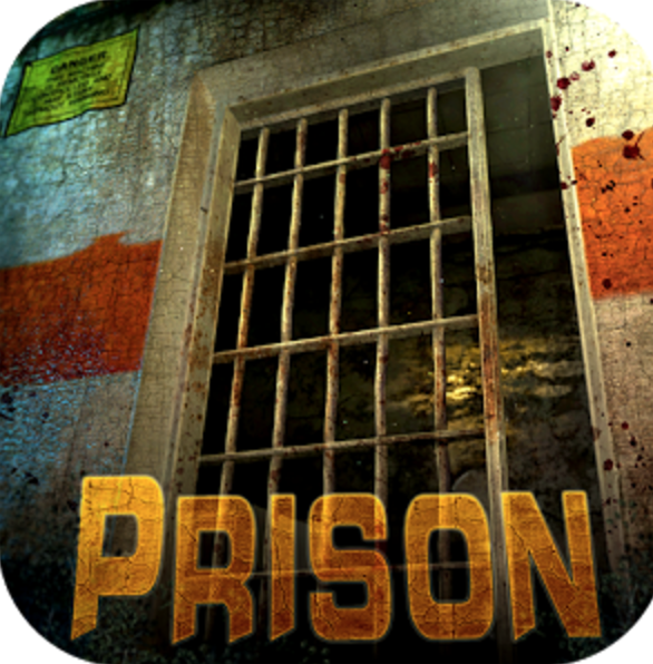 Can You Escape Prison Break walkthrough