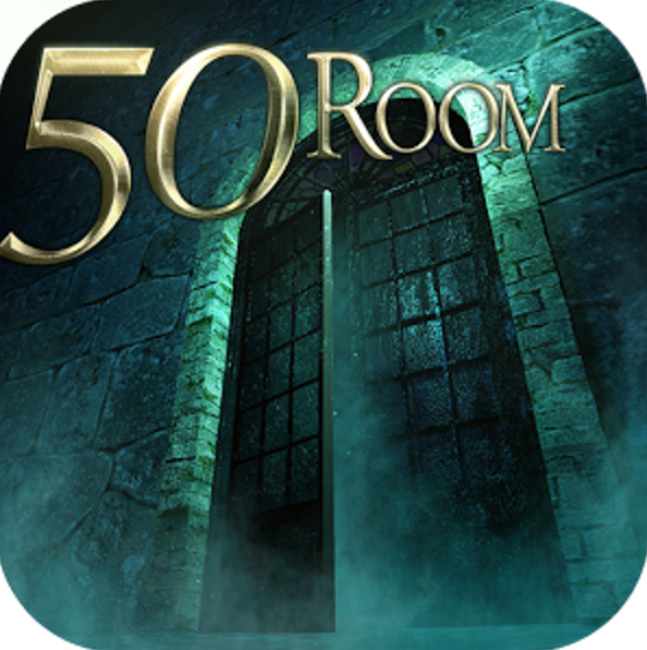 Can You Escape The 50 Rooms 2 walkthrough