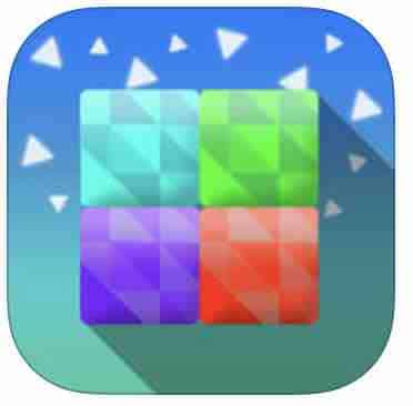 Color Glide – Puzzle Game all levels