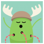 Dumb Ways to Die walkthrough
