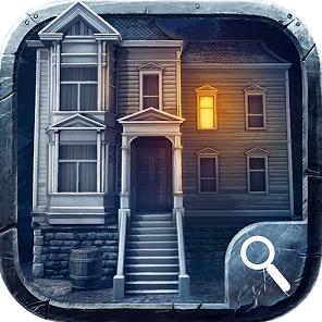 Fear House 2 walkthrough all levels