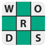 Fill-In Crosswords answers