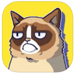 Grumpy Cat's Worst Game Ever Walkthrough