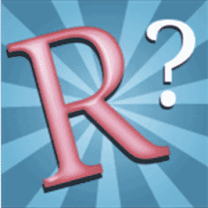 Riddle Quiz cheats all levels