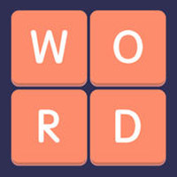 Word Puzzle World answers all levels