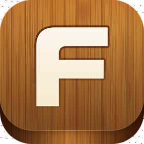 Wordfall Answers and Cheats All Levels