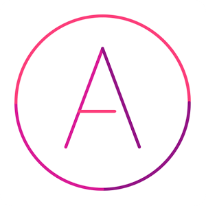 AnagramApp answers