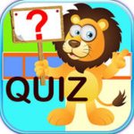 Animal Trivia New answers