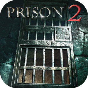 Can You Escape Prison Break 2 walkthrough