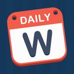 Daily Word Puzzle answers