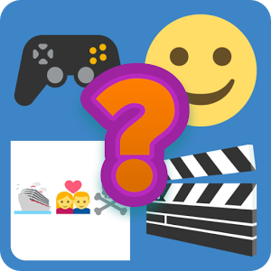 Emoji Pop Answers - Emoji Pop Cheats