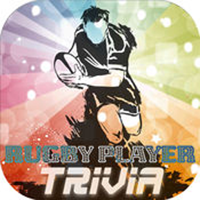 Rugby Super Star Trivia Quiz Answers