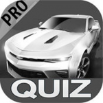 Super Car Brands Logo Quiz Pro answers