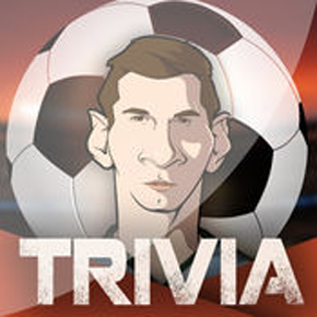 SuperStar Football Trivia answers