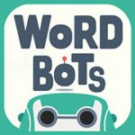Word Bots answers