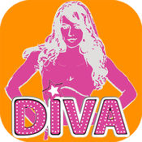 Wrestling Divas Trivia Quiz answers