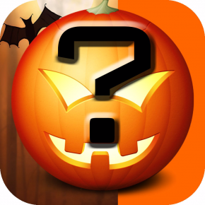 halloween riddle quiz answers