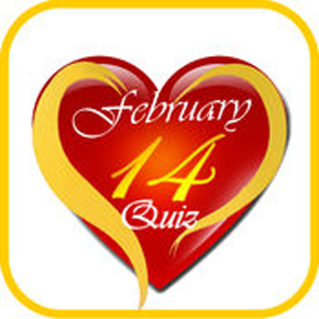 Love Quiz Riddle Trivia answers
