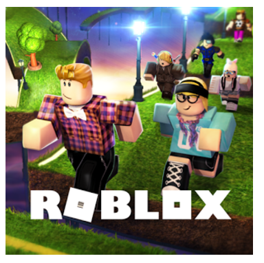 ROBLOX Shower Simulator answers