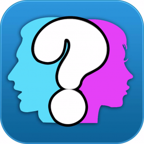 Riddles Mind Quiz Games Trivia answers