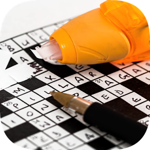 120 Photo Crosswords 2