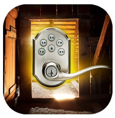 Escape Game – Boy Escape walkthrough