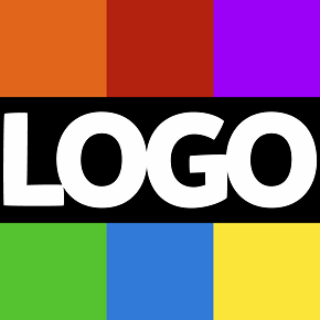 What Logo Quiz Answers